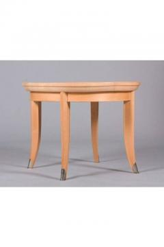 Maurice Jallot Maurice Jallot Side Table - 1611853