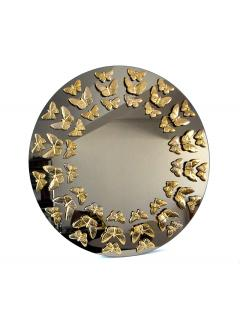 Mauricio Paniagua Butterflies Mirror - 239541
