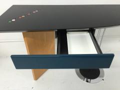 Maurizio Salvato Maurizio Salvato Desk for Saporiti - 1398262