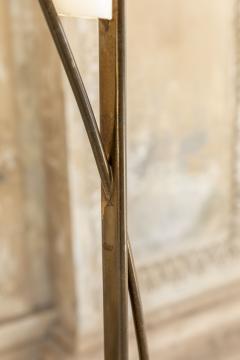 Max Ingrand Floor Lamp by Max Ingrand for Fontana Arte - 1486975