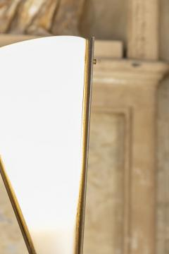 Max Ingrand Floor Lamp by Max Ingrand for Fontana Arte - 1486977