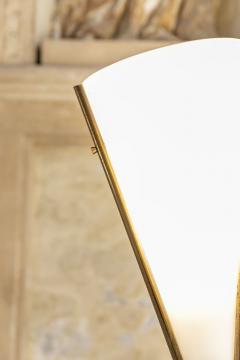 Max Ingrand Floor Lamp by Max Ingrand for Fontana Arte - 1486978