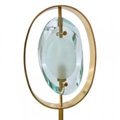 Max Ingrand Floor lamp - 1190645
