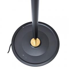 Max Ingrand Floor lamp - 1190646