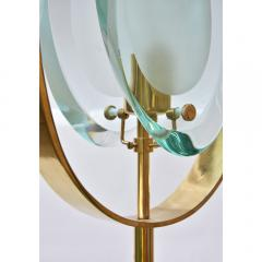 Max Ingrand Floor lamp - 1190649