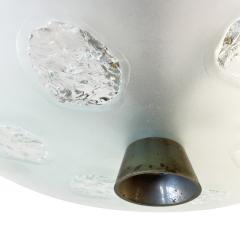 Max Ingrand Fontana Arte Ceiling Light Model 1748 by Max Ingrand - 2022729