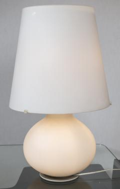 Max Ingrand Largest Model Table Lamp by Max Ingrand for Fontana Arte - 1293908