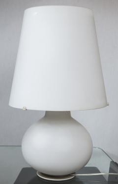 Max Ingrand Largest Model Table Lamp by Max Ingrand for Fontana Arte - 1293909