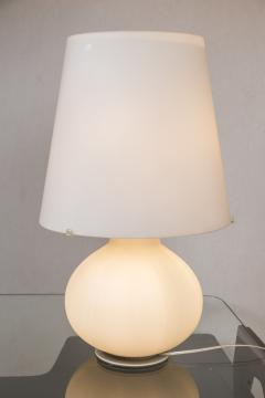 Max Ingrand Largest Model Table Lamp by Max Ingrand for Fontana Arte - 1293912