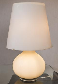 Max Ingrand Largest Model Table Lamp by Max Ingrand for Fontana Arte - 1293913
