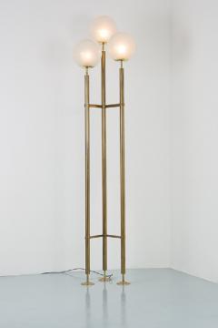 Max Ingrand MAX INGRAND Floor lamp FONTANA ARTE 1950 Ref LP2 - 885630