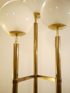 Max Ingrand MAX INGRAND Floor lamp FONTANA ARTE 1950 Ref LP2 - 885632
