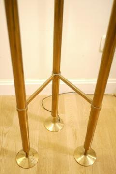 Max Ingrand MAX INGRAND Floor lamp FONTANA ARTE 1950 Ref LP2 - 885633