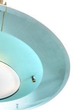 Max Ingrand Max Ingrand Model 2097 Chandelier for Fontana Arte - 2141011