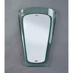 Max Ingrand Max Ingrand for Fontana Arte Mirror Italy 1950s - 1633042