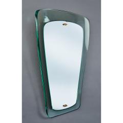 Max Ingrand Max Ingrand for Fontana Arte Mirror Italy 1950s - 1633043