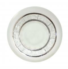 Max Ingrand Rare Ceiling Light 2459 by Max Ingrand for Fontana Arte - 1853410
