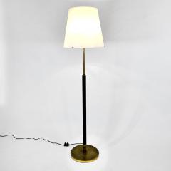 Max Ingrand Rare Floor Lamp - 976863