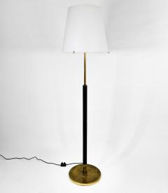 Max Ingrand Rare Floor Lamp - 976864