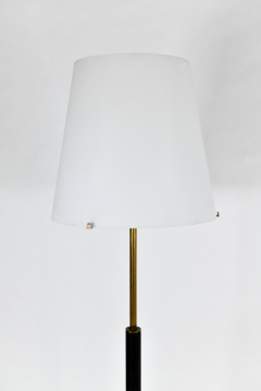 Max Ingrand Rare Floor Lamp - 976865