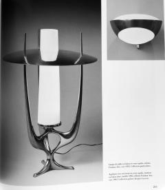 Max Ingrand Rare Large 1960s Max Ingrand 1963 Sconces for Fontana Arte - 1222202