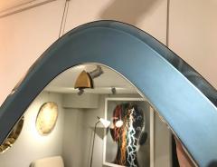 Max Ingrand Rare Pair of Mirrors by Max Ingrand - 1243138