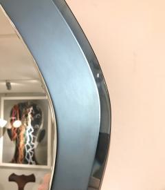 Max Ingrand Rare Pair of Mirrors by Max Ingrand - 1243144