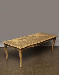 Max Kuehne Coffee Table - 296219