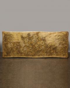 Max Kuehne Coffee Table - 296220
