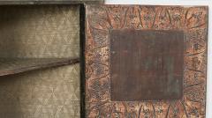 Max Kuehne Corner Cabinet by Max Kuehne - 223330