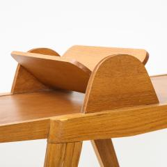 Maxime Old MAXIME OLD BOOK TABLE - 1236315
