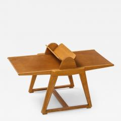 Maxime Old MAXIME OLD BOOK TABLE - 1236982
