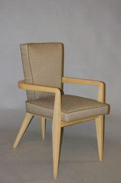 Maxime Old Maxime Old Pair of Armchairs - 1611882