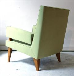 Maxime Old Maxime Old Pair of armchairs 369 model France 1955 1958 - 918364