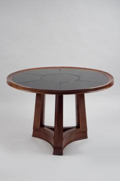 Maxime Old Table by Maxime Old 1910 1991 France 1947 - 116624