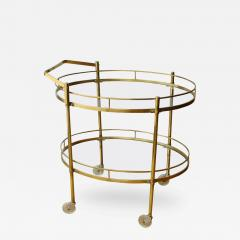 Maxwell Phillips Maxwell Phillips Solid Brass Server - 261322