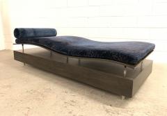 Maya Lin Longitude Chaise Lounge by Maya Lin for Knoll - 1306800