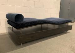 Maya Lin Longitude Chaise Lounge by Maya Lin for Knoll - 1306804