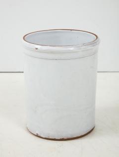 Medium Terra Cotta Confit - 1583539