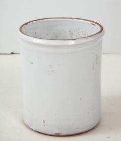 Medium Terra Cotta Pot - 1583595