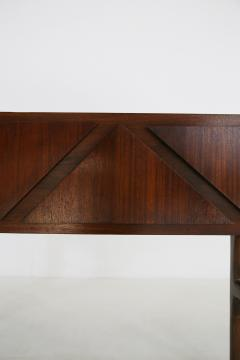Melchiorre Bega Beautiful sideboard consolle of Melchiorre Bega - 1059842