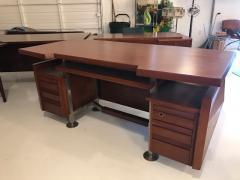Melchiorre Bega Melchorre Bega desk - 1252084
