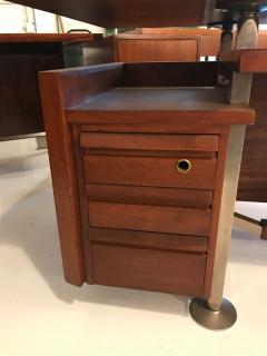 Melchiorre Bega Melchorre Bega desk - 1252086