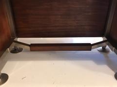 Melchiorre Bega Melchorre Bega desk - 1252088