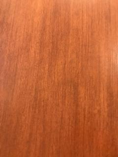 Melchiorre Bega Melchorre Bega desk - 1252090