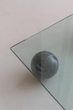 Metafora Coffee Table by Massimo and Lella Vignelli - 1487105