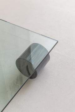 Metafora Coffee Table by Massimo and Lella Vignelli - 1487107