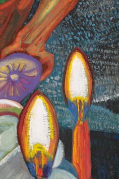 Metra Mitchell Three Revelers - 2069732