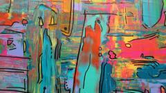 Michael Adamo Mike Adamo Painting - 849667