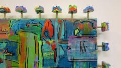 Michael Adamo Mike Adamo Painting - 849675